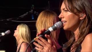 The Bangles – Eternal Flame (Live-2018)
