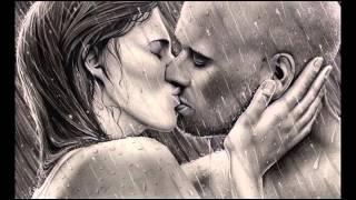 Feist - Lover's Spit