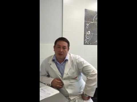 Золотой корень в лечении простатита