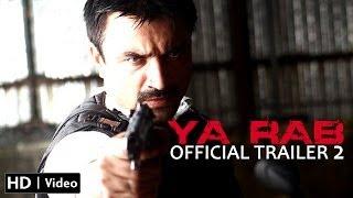 Ya Rab Official Trailer 2