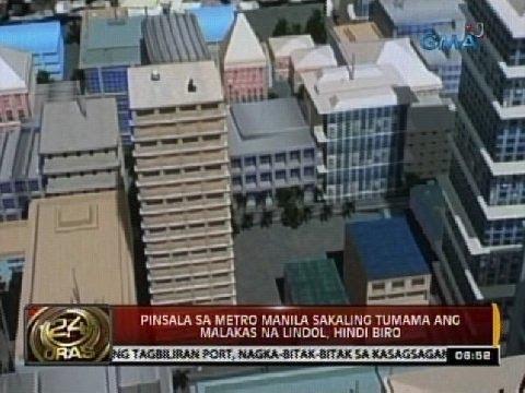 Soda parasite benepisyo at harms mga review
