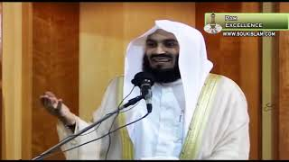 07 Zakaah (Charity / Alms) - Mufti Ismail Menk