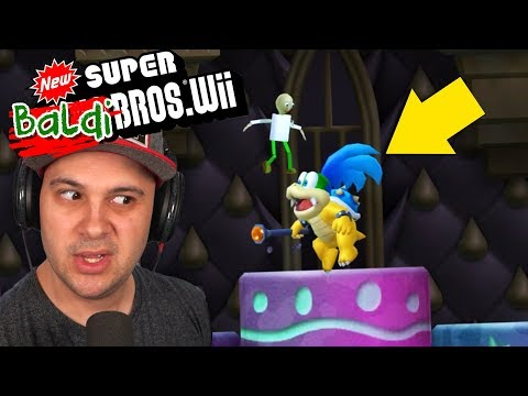 Super Mario Flying Challenges! \ Don't Stop Flying