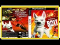 bolt Super C o Jogo Disney Bolt Parte 1 x360 Ps3 Ps2 Wi