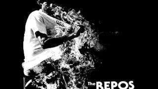 The Repos - Live Free (Youth of Today)