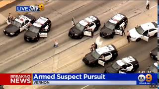 swat 710 - मुफ्त ऑनलाइन वीडियो