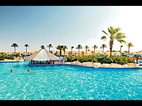 Sunrise Select Royal Makadi Resort Hotel 5★ | Good choice | Reviews | Egypt - Hurghada