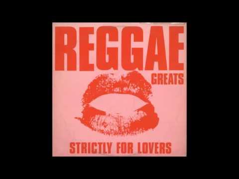 Barry Biggs – Love Come Down