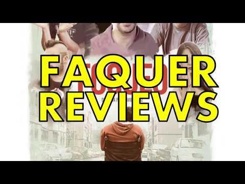 Faquer Review | Fogueo + Charla con David Sainz, Teresa Segura y Aarón Gómez