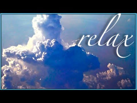 RELAX: Meditation and Sleep Music