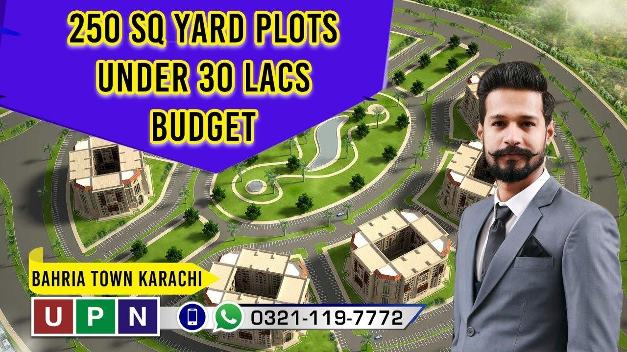 Bahria Paradise Villas - Premium Luxury Bungalows for Privileged Living