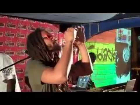 DJ.Black,sarkodie,Yaa Pono,Manifest,DBlack,Edem live at Pentagon .mp4
