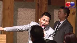 TBC Zaithanpuia - Nitin Isua Ka Thinlungin (Emmanuel Christian Church)(Indianapolis, IN)