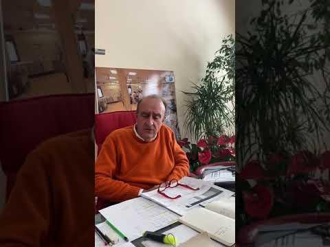 Usl Toscana sud Est: i risultati dell'epidemia da Covid-19 nella provincia di Siena - 02/04/2020