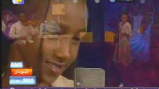 تحميل اغاني من نجوم الغد _ sudan MP3