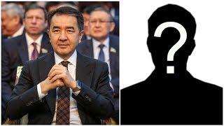 Зять-аферист премьера Сагинтаева выйдет на свободу / БАСЕ