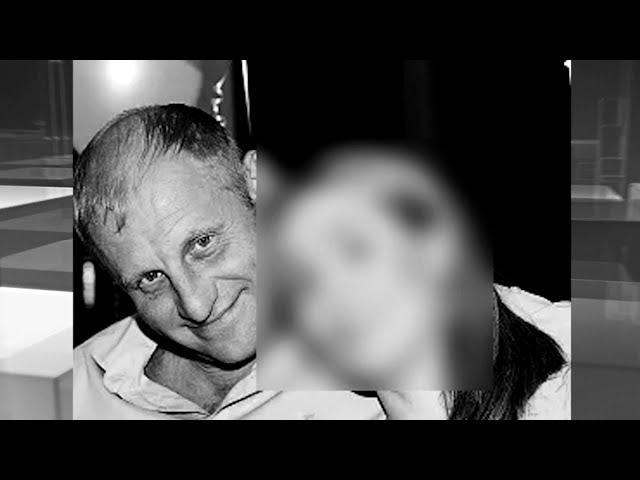 Убит ангарский спортсмен