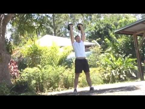 Les exercices du bodybuilding et paouerliftinge