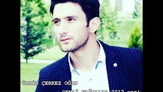 İlkin CerkezOglu - Qemli Nağillar 2017 yeni kilip.