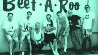 Cherry Poppin' Daddies - Don Quixote (live 1996) 7/16