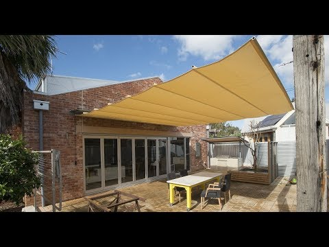 Sun Shade Solar Shades Latest Price Manufacturers