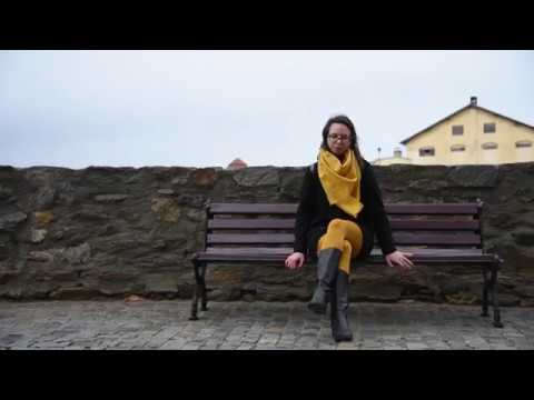 Youtube Video 6colEjAkkQE