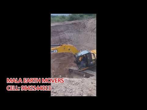 Mala Earth Movers