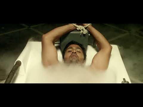 Nenu Lenu Teaser || Ramu Kumar ASK || EspicyFilms