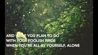 Shower the People | James Taylor | Lyrics ☾☀