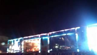 Paralamas do Sucesso JOAO ROCK 2014