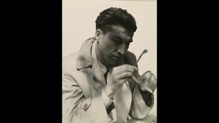 Paolo Di Paolo, Aldo Onorati, Fabio Pierangeli – Cesare Pavese 70 anni dopo (1950-2020) – Novembre 2020