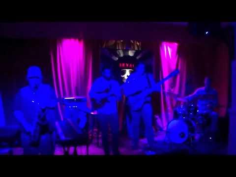 Dope - The Matty Carl Project - BRYAC -
