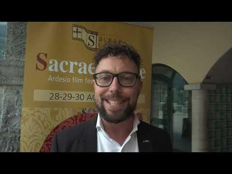 Sacrae Scenae, il bilancio del Festival cinematografico