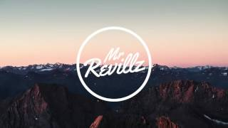 Kygo - Carry Me (ft. Julia Michaels)
