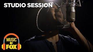 """Studio Sessions: """"Born To Lose""""   Season 2   EMPIRE"""