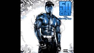 50 Cent-A Baltimore Love Thing(C&S)