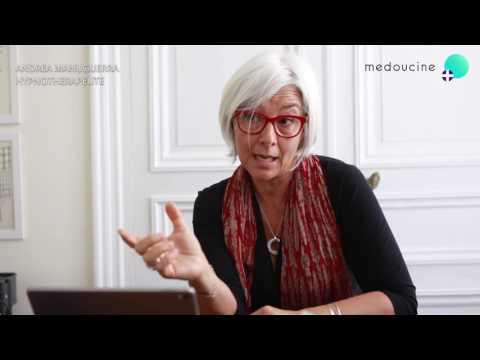 Tutoriel : Comment pratiquer la cohérence cardiaque chez soi