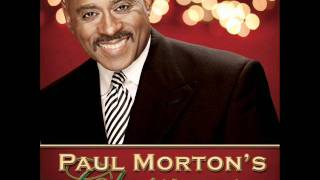 Bishop Paul S. Morton's Christmas - Go Tell It On The Mountain (AUDIO)