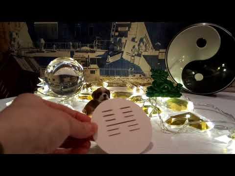 Гороскоп на 2017 год для тельца от тамары глобы