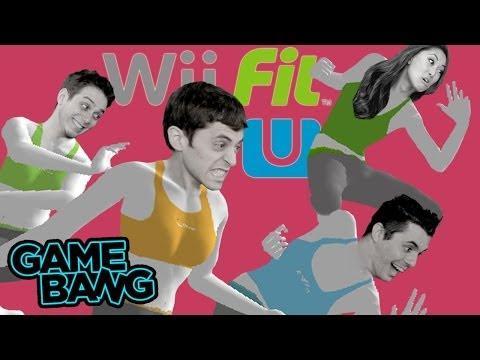Bang! Wii