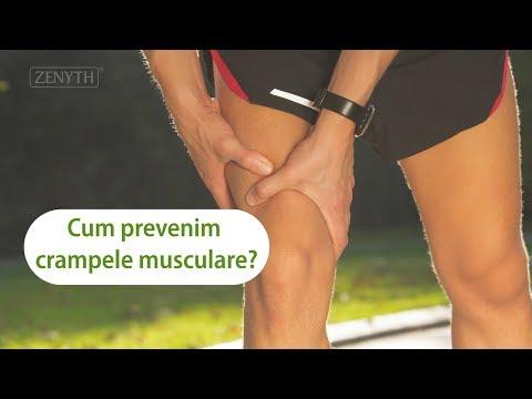 Tratamentul eficient al artrozei extremităților inferioare