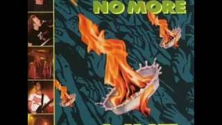 The Cowboy Song (Live) by Faith No More