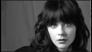 Leon Redbone & Zooey Deschanel - Baby, It's Cold Outside