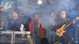 Video ORION -  Eldorádo (2015)