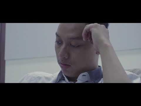 """Pemenang 2 Lomba BRIS Video Challenge """"Fraud Awareness"""""""