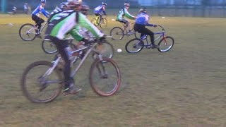 preview picture of video '2015-Polo.Vélo-Bobigny,Chal.Initiatiq.IDF,match.PAC2.vs.PCO'
