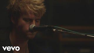 Kodaline - Unclear (Live)