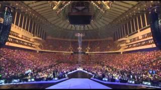 周杰倫 Jay Chou【我落淚 情緒零碎 Tears of Scattered Emotion】Official MV