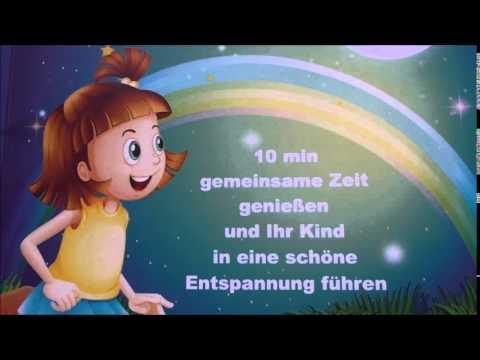 Gedichte für Kinder