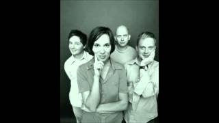 Mixtapes for the World #2: An Alternate History of Stereolab
